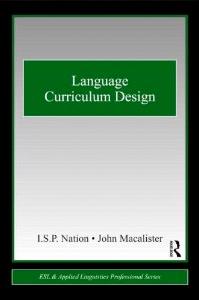 EDU 710 textbook