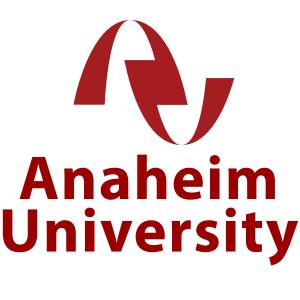 Anaheim University